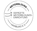 systematische organisationsberatung hamburg bild