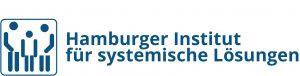 Hamburger Institut für systemische Lösungen
