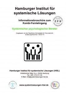 HISL-Broschuere-Kombi-Fernlehrgang 1
